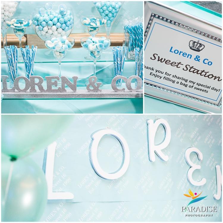 4 Loren 007