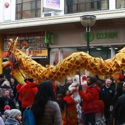 Pre-Parade-2